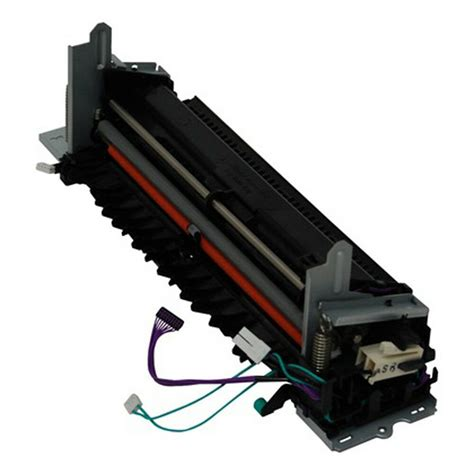 canon color imageclass mf8580cdw fuser fixing unit canon color imageclass mf8580cdw