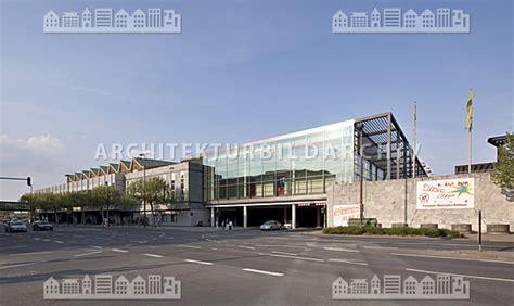 Rheingold Treppen Erfahrungen by Architekt Mainz Plantek Mainz Architekt Uwe Schreiber