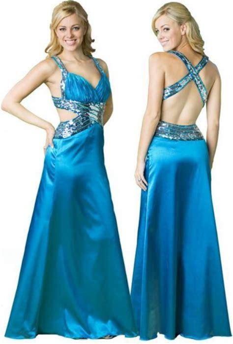 Gaun Elagan gaun malam penjahit kebaya 085890548801