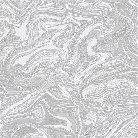Silver Cisero Silver White henderson interiors prosecco sparkle marble wallpaper white silver h980537 wallpaper from i