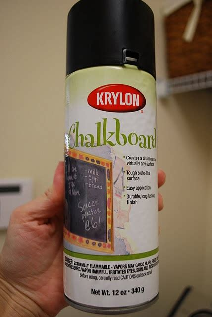 chalkboard paint spray 115 best images about themed classroom on