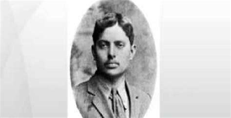 mahatma gandhi biography t i p tech info portal harilal gandhi biography facts childhood family life