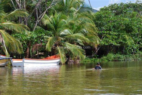 imagenes de cuyagua venezuela playas de cata y cuyagua explorandorutas com