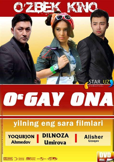 uzbek kino yangi komediya alisher uzoqov o chiqqan yili 2012