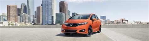 Honda Dealers Wisconsin by 2018 Honda Fit Wisconsin Heartland Honda Dealers