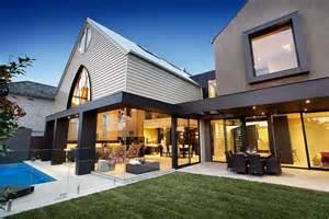 Www Freshome Com Anglican Church Turned Into A Modern Fancy Home Freshome Com