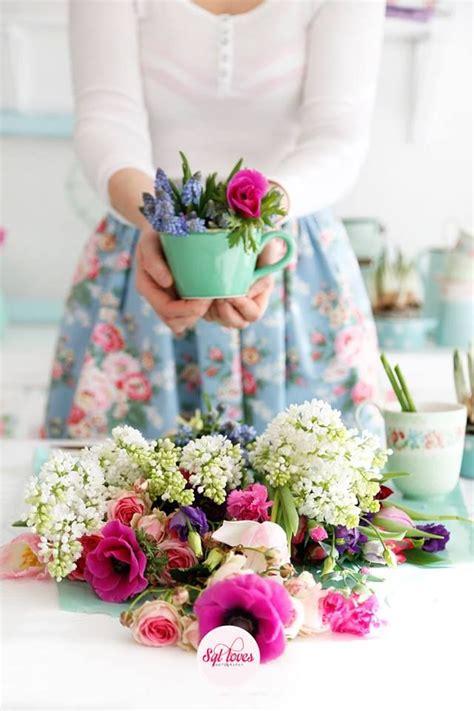 la lettrice di fiori foto quot pinnata quot dalla nostra lettrice mrs grigoli my