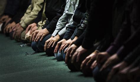 imagenes gente orando noticias en panorama el islam avanza sobre europa y los