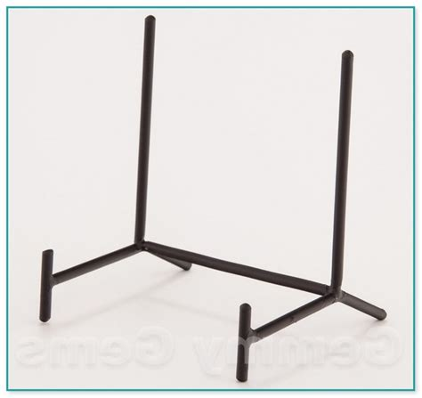 decorative wall easel 56 decorative plate easel wrought iron decorative display
