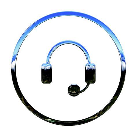 help desk customer service icon help desk support 183 free image on pixabay