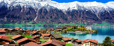 imagenes de otoño en suiza 8 imprescindibles en suiza rock the traveller blog