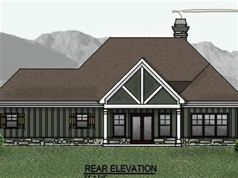 one story cottage plans small 2 story cottage plans small cottages one
