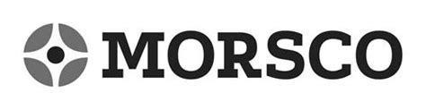 Morrison Plumbing Supply by Morsco Reviews Brand Information Morrison Supply