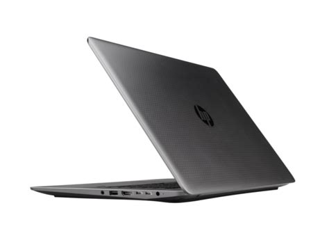 hp mobile workstation hp zbook studio g3 mobile workstation energy hp