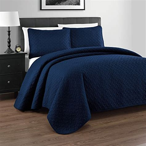 extra wide comforters top best 5 extra wide king comforter for sale 2017