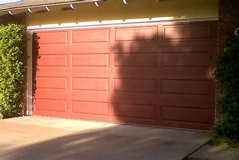 style your garage we design your garage doors garage doors