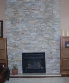 refacing a brick fireplace with veneer fireplace refacing kits home design ideas