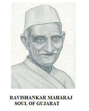 Ravishankar Maharaj Essay In Gujarati by Diwali In Gujarat 100 Years Back In Ravishankar Maharaj S Words Deshgujarat