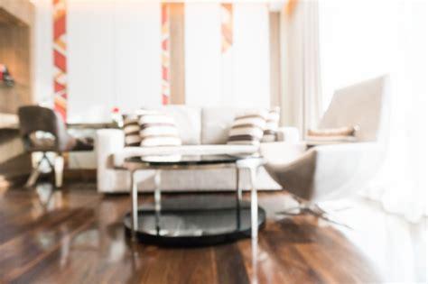 divani gratis divano e poltrona illuminato scaricare foto gratis