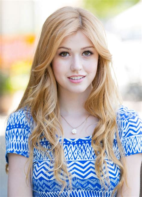 actress usa american beautiful actress pic usa cute college girls pics