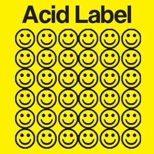 acid house acid house in the noughties