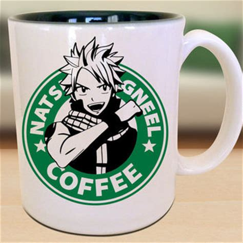 Tumbler Anime 1 Tumbler Starbuck best starbucks tumbler products on wanelo