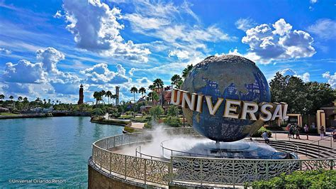 theme park universal studios universal studios florida 174 theme park at universal orlando