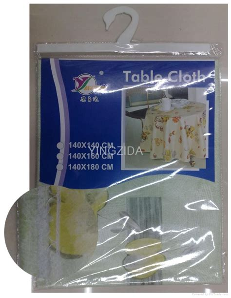 Manufacturer Cloth Table Cloths Cold Cloth Table Cloths - table cloth china manufacturer tableware home
