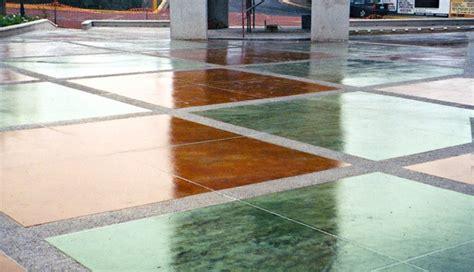 pavimenti in resina per esterni costi pavimenti in resina per esterni costi scoprite la vera
