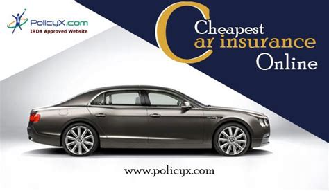 Compare Car Insurance For Different Cars by 1000 Ideas About Car Insurance On Insurance