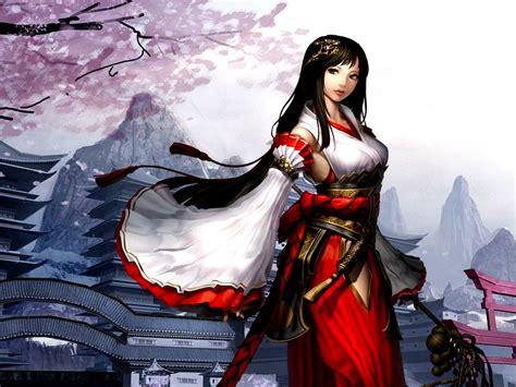 anime chinese girl wallpaper anime chinese warrior anime warrior anime asian