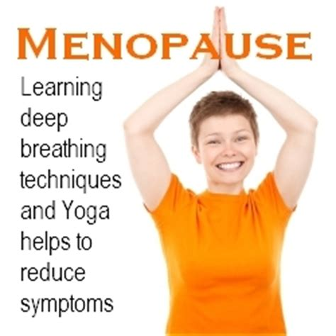 coping with menopause mood swings how to deal with depression and mood swings during menopause