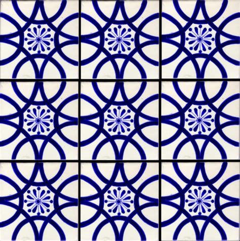 spanish tile pattern traditional mexican tile patterns www pixshark com