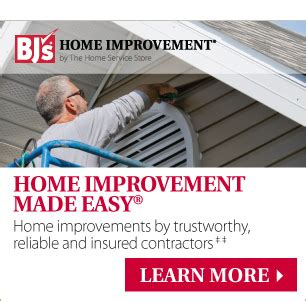 bjs wholesale club new offers at bj s savings in club