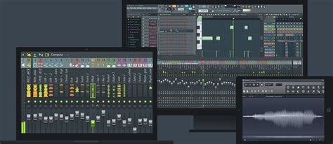 fl studio 12 free download full version with key fl studio 12