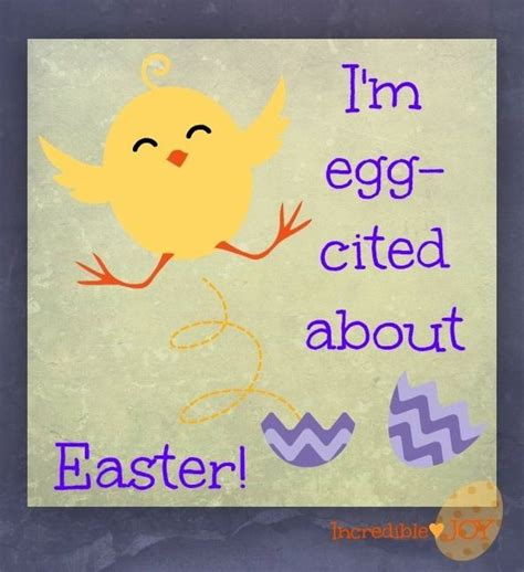 easter egg quotes 17 best happy easter quotes on pinterest happy easter