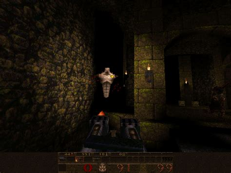 earthquake game download quake dos games archive