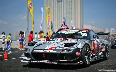rx7 rotary mazda rx7 red bull rotary engine speedhunterscom wallpaper