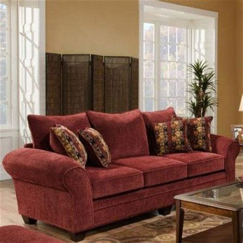home design recliener sofas at fred meyers pin by gary pankow on furniture pinterest