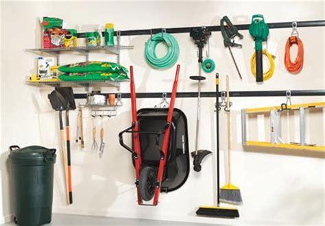 Garage Storage For Garden Tools Garden Storage Cabinets Orange County Ny Rylex Custom