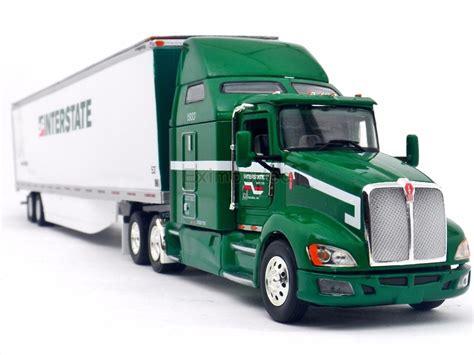 imagenes kenworth blanco 1 53 tracto camion kenworth t660 tonkin caja seca