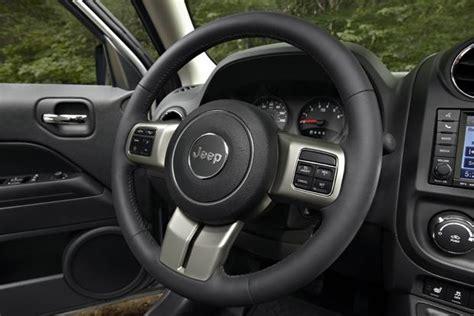 download car manuals 2012 jeep patriot interior lighting 2013 jeep patriot new car review autotrader