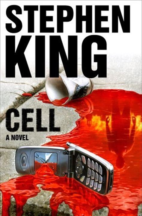king zeno a novel books cell stephen king wiki fandom powered by wikia