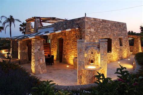 hotel villa fiore villa fiore salve italie voir les tarifs et avis