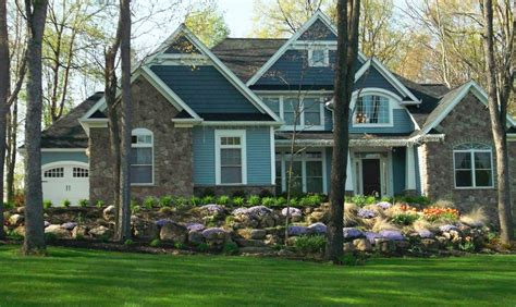custom home designers custom home designers carini engineering designs