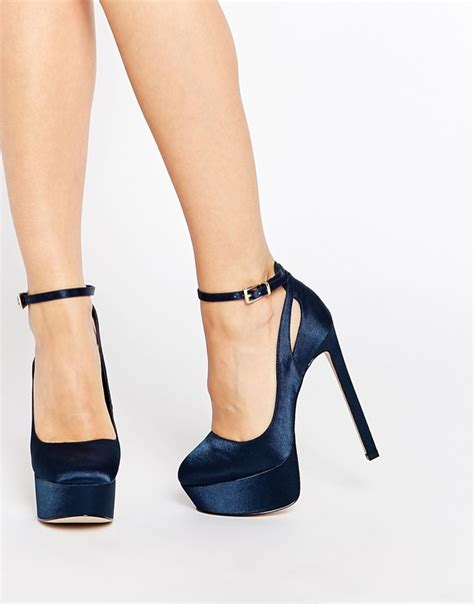 platform high heels store platform high heel shoes for shop