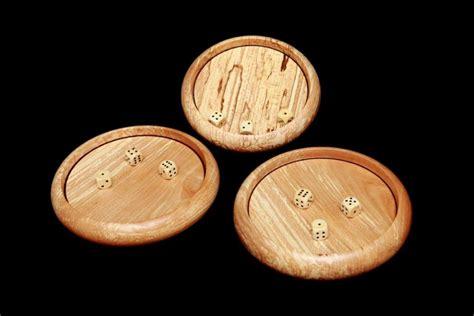 Catok Fu bois et design cyril larrouy sp 233 cialiste objets bois
