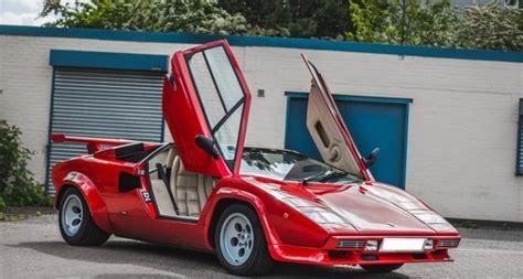Reel Alpine Appolo 2000 alfa romeo giulia for sale classic driver
