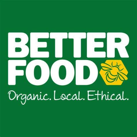 the better better food betterfoodco
