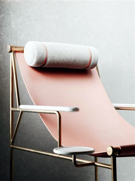 intelligent furniture intelligent furniture julien vidame s shrink stretch